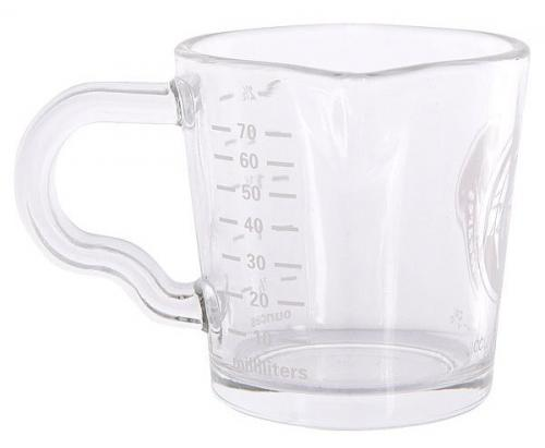 pitcher-rhinowares-steklyannyy-70-ml