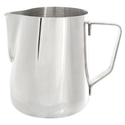 pitcher-rhinowares-stalnoy-360-ml