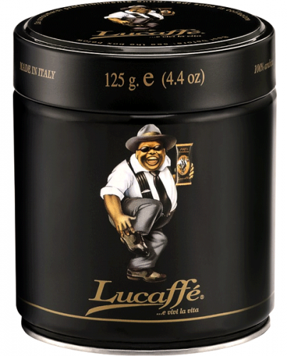 lucaffe_mr_exclusive_125_gr (1)