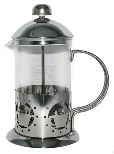 french-press-morion-600-ml