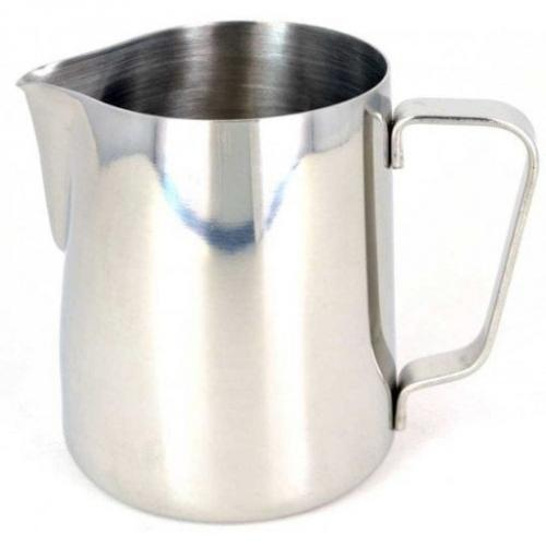 pitcher_rhinowares_classic_950_ml