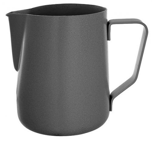 pitcher-rhinowares-chernyy-600-ml