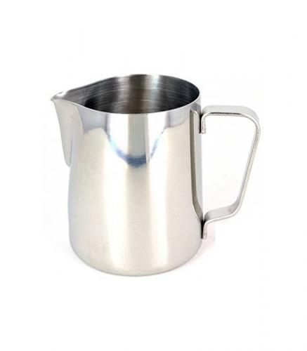 pitcher_rhinowares_classic_600_ml