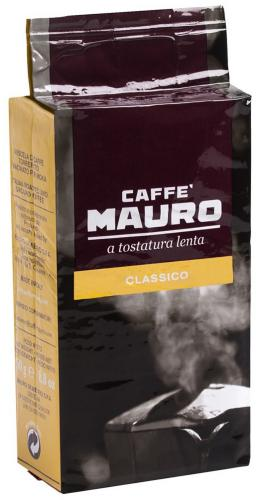 classico_flex_macinato_ground_coffee_250_gr_250