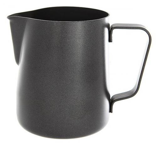 pitcher-rhinowares-chernyy-360-ml