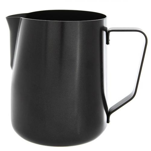 pitcher-rhinowares-chernyy-950-ml
